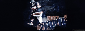matt_forte_chicago_bears_running_back