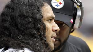 mc-video-troy-polamalu-informs-steelers-hes-retiring-according-to-published-report-20150410