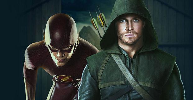 Arrow-Flash-Producers-Talk-Upcoming-Seasons.jpg