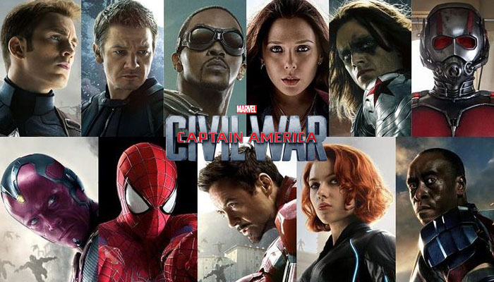 civil-war-characters