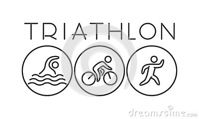 vector-line-flat-triathlon-logo-symbol-black-white-figure-triathletes-swimming-cycling-running-sport-label-65358802